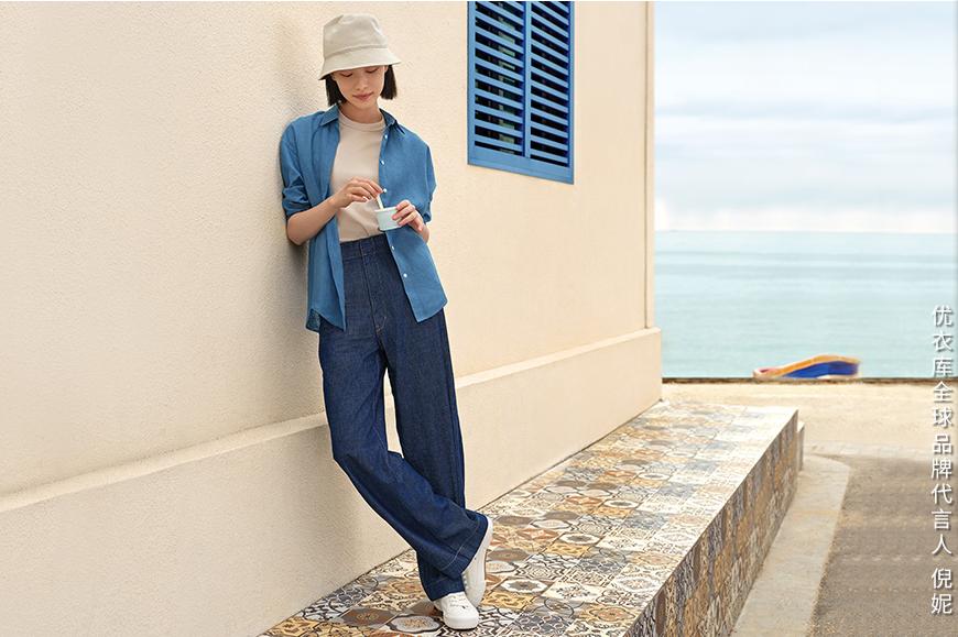 优衣库母公司市值超Zara 成为全球最大服装公司