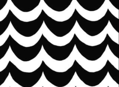 芬兰设计品牌 Marimekko 首次与运动品牌跨界合作,对象是阿迪达斯
