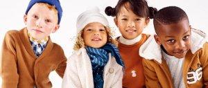法国平价童装品牌―OKAIDI-OBAIBI欧开蒂