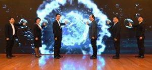 2019时尚温商高峰论坛―服装大咖热议下一个十年温州时尚产业方向