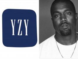 "Gap 宣布与""侃爷""合作推出Yeezy Gap大众服装线,股价大涨18.8%"