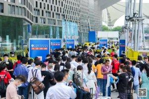 凝聚信心 承载重托 | 2020上海国际校服-园服展完美收官