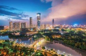 共建国际时尚之都,温州时尚产业发展白皮书发布