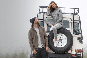 2020年销售增长近两倍!美国功能运动服品牌 Vuori 创始人分享成功经验