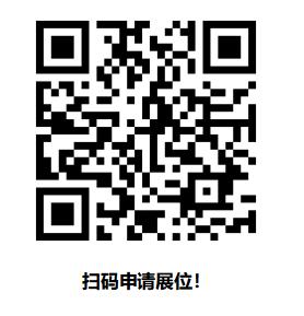 qq截图20210319143859.png