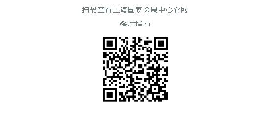 微信截图_20210518113154.png