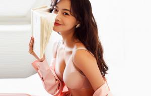 爱慕股份登陆上交所,成为中国第四家内衣上市公司